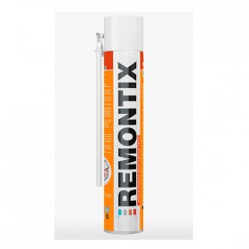 REMONTIX Foam  340 ml  (ручна)