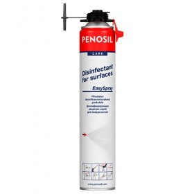 PENOSIL Care Disinfectant for surfaces EasySpray 750ml
